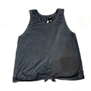 Victoria's Secret sport athletic workout tank